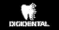 DigiDental